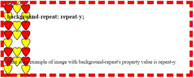 Css Background Repeat X Archives Elsebazaar
